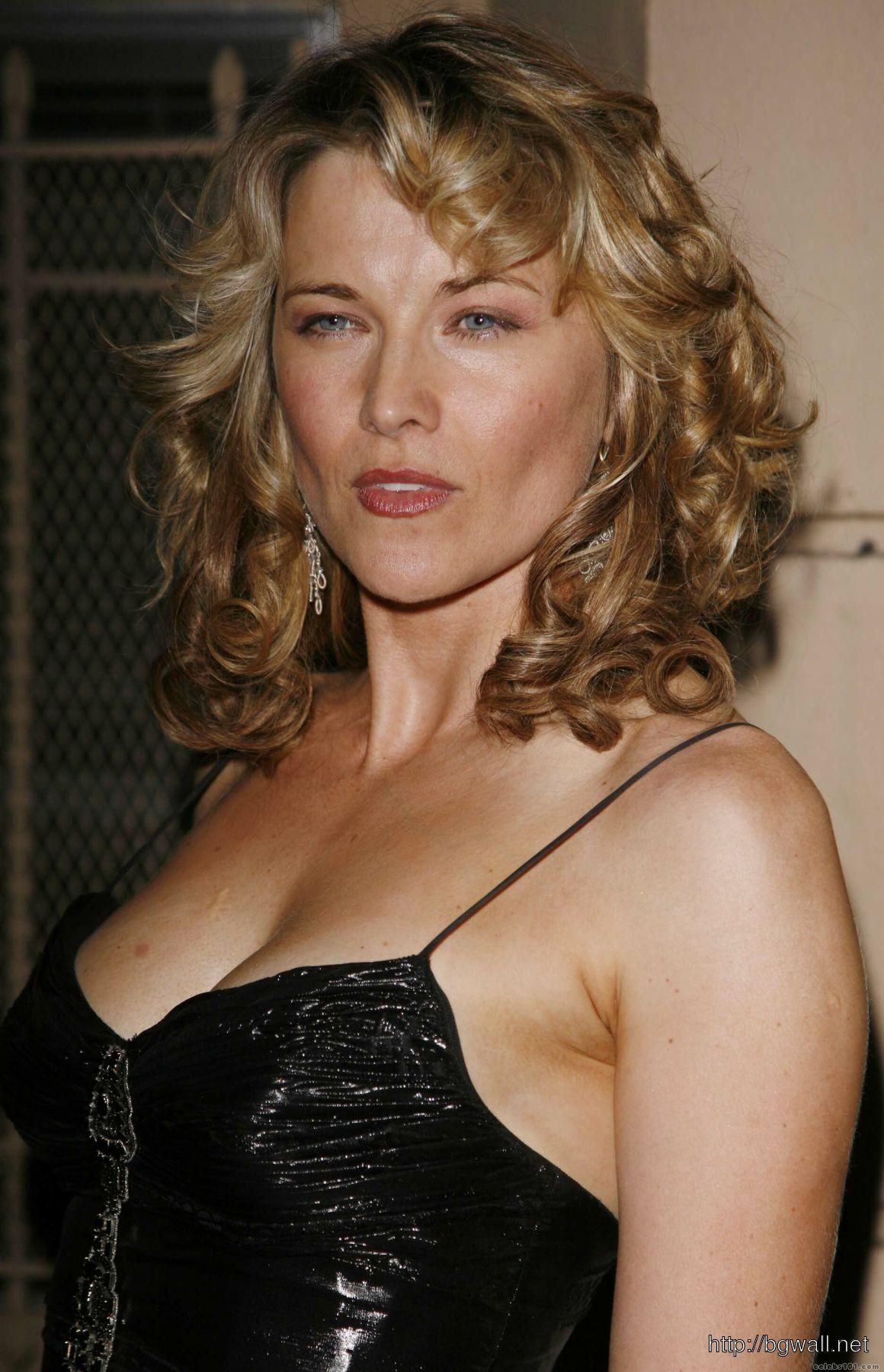 lucy_lawless.jpg