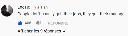 top-comment-managers.jpg