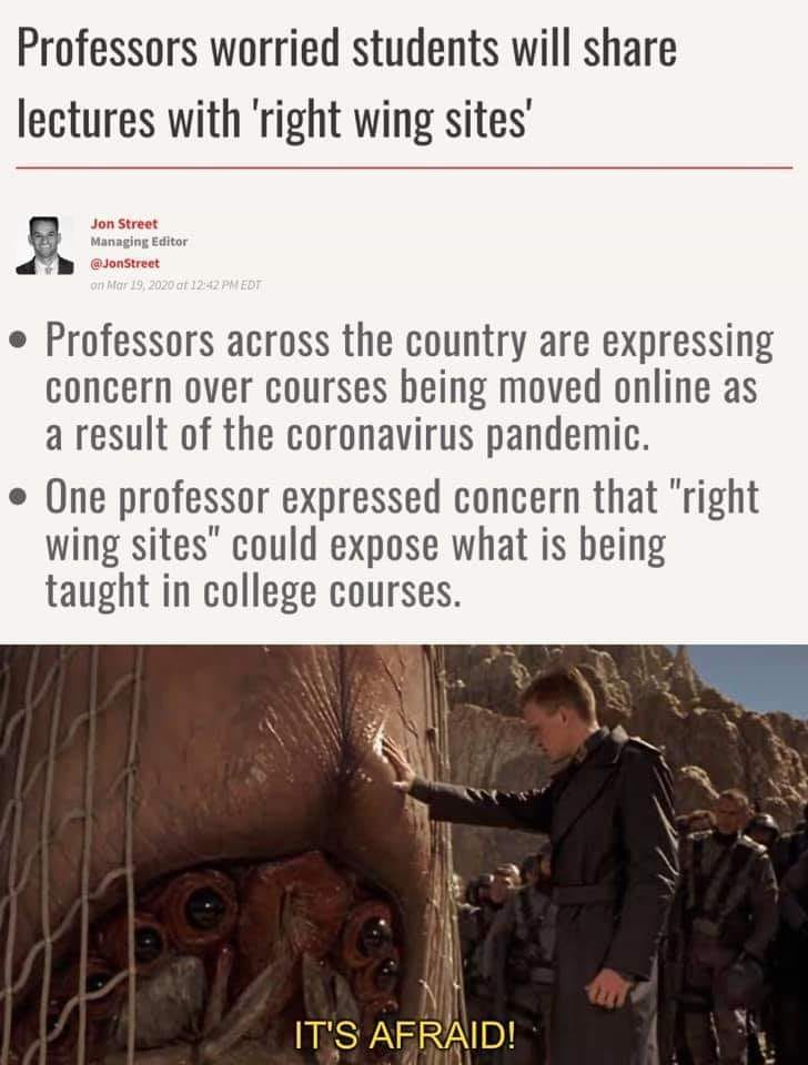 left_universities_afraid_courses_taught_online_right_wing.png