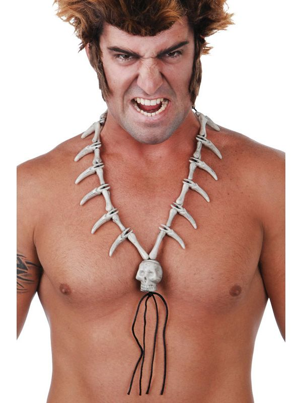 tf-n44083-skull-and-tooth-caveman-costume-necklace-700.jpg